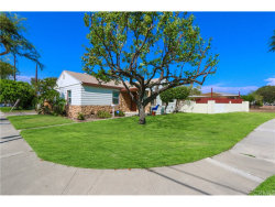 Photo of 328 S Courtney Avenue S, Fullerton, CA 92833 (MLS # PW18193038)
