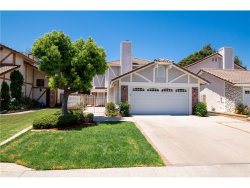 Photo of 1061 Holt Drive, Placentia, CA 92870 (MLS # PW18193326)