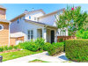Photo of 104 Livingston Place, Ladera Ranch, CA 92694 (MLS # PW18193979)