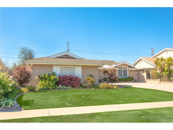 Photo of 5182 Antietam Avenue, Los Alamitos, CA 90720 (MLS # PW18194716)