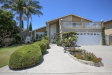 Photo of 15861 Redlands Avenue, Westminster, CA 92683 (MLS # PW18194954)