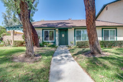 Photo of 5476 E Willow Woods Lane , Unit A, Anaheim Hills, CA 92807 (MLS # PW18195339)