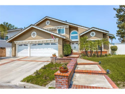 Photo of 2025 Lexington Drive, Fullerton, CA 92835 (MLS # PW18195359)