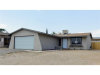 Photo of 2008 Rushmore Drive, Barstow, CA 92311 (MLS # PW18196064)