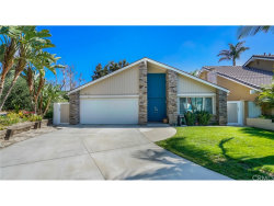 Photo of 26511 Heather Brook, Lake Forest, CA 92630 (MLS # PW18196156)