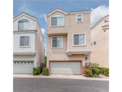 Photo of 12977 Hansa Court, Garden Grove, CA 92840 (MLS # PW18197207)