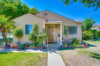 Photo of 2608 E 220th Street, Carson, CA 90810 (MLS # PW18197216)