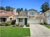 Photo of 5809 E Pinyon Pine Drive, Orange, CA 92869 (MLS # PW18197272)
