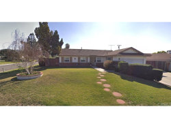 Photo of 1834 E Alaska Street, West Covina, CA 91791 (MLS # PW18197359)