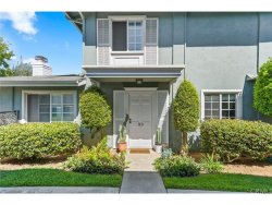 Photo of 1845 Anaheim Avenue , Unit 3D, Costa Mesa, CA 92627 (MLS # PW18197775)