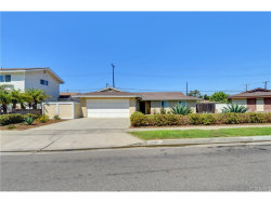 Photo of 11771 Emerald Street, Garden Grove, CA 92845 (MLS # PW18197867)