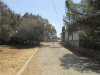 Photo of 5074 Pedley Road, Riverside, CA 92509 (MLS # PW18198026)
