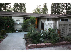 Photo of 101 Via Estrada #F, Laguna Woods, CA 92637 (MLS # PW18198037)