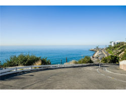 Photo of 17015 Pacific Coast Highway , Unit 29, Pacific Palisades, CA 90272 (MLS # PW18198327)