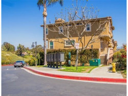 Photo of 30902 Clubhouse Drive , Unit 20J, Laguna Niguel, CA 92677 (MLS # PW18198440)