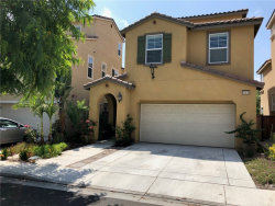 Photo of 10836 Lotus Drive, Garden Grove, CA 92843 (MLS # PW18198857)