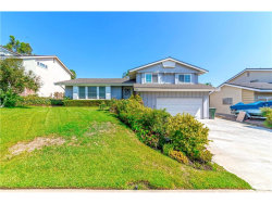 Photo of 1825 Mariposa Lane, Fullerton, CA 92833 (MLS # PW18198994)