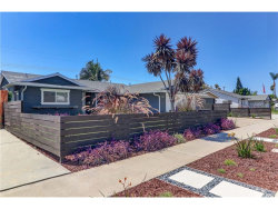 Photo of 1605 Corsica Place, Costa Mesa, CA 92626 (MLS # PW18199317)