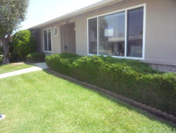 Photo of 13200 St. Andrews Drive , Unit 252G, Seal Beach, CA 90740 (MLS # PW18200158)