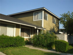 Photo of 1326 Brooktree Circle, West Covina, CA 91792 (MLS # PW18200396)