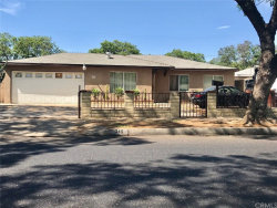 Photo of 845 Beverly Place, Santa Ana, CA 92701 (MLS # PW18200479)