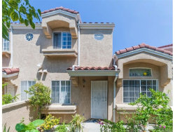 Photo of 14202 Flower Street , Unit J, Garden Grove, CA 92843 (MLS # PW18200561)