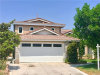 Photo of 8467 E Frostwood Street, Anaheim Hills, CA 92808 (MLS # PW18200604)