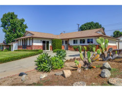 Photo of 1733 Rolling Hills Drive, Fullerton, CA 92835 (MLS # PW18200705)