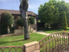 Photo of 1378 W 3rd Street, San Pedro, CA 90732 (MLS # PW18201102)