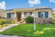 Photo of 3943 Knoxville Avenue, Long Beach, CA 90808 (MLS # PW18205546)