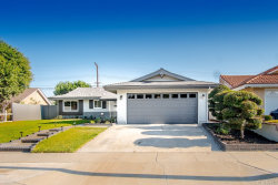 Photo of 1376 Brass Lantern Drive, La Habra, CA 90631 (MLS # PW18205694)