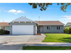 Photo of 1758 W Crone Avenue, Anaheim, CA 92804 (MLS # PW18206084)