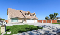 Photo of 6331 E Via Arboles, Anaheim, CA 92807 (MLS # PW18212568)