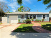 Photo of 2135 Tulane Avenue, Long Beach, CA 90815 (MLS # PW18212573)