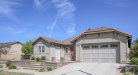 Photo of 9361 Poinsettia Avenue, Fountain Valley, CA 92708 (MLS # PW18212971)
