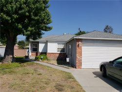 Photo of 11132 Ranger Drive, Los Alamitos, CA 90720 (MLS # PW18215697)