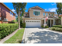 Photo of 10 Fieldhouse, Ladera Ranch, CA 92694 (MLS # PW18219668)