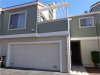 Photo of 620 Golden Springs Drive , Unit G, Diamond Bar, CA 91765 (MLS # PW18220446)