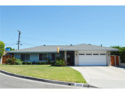 Photo of 2478 Salem Place, Fullerton, CA 92835 (MLS # PW18222132)