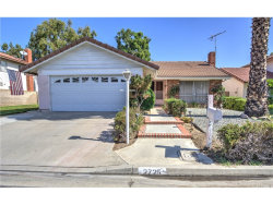 Photo of 2725 Bayberry Way, Fullerton, CA 92833 (MLS # PW18222741)