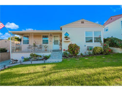 Photo of 1253 W 25th Street, San Pedro, CA 90731 (MLS # PW18222956)