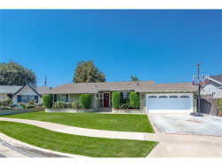 Photo of 1902 Burnt Mill Road, Tustin, CA 92780 (MLS # PW18223160)