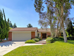 Photo of 2516 Royale Place, Fullerton, CA 92833 (MLS # PW18223256)