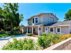 Photo of 14001 Windsor Place, North Tustin, CA 92705 (MLS # PW18223335)
