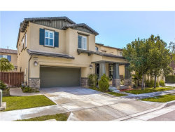 Photo of 210 W Weeping Willow Avenue, Orange, CA 92865 (MLS # PW18224222)
