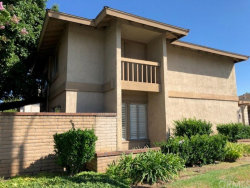 Photo of 113 Doverfield Drive , Unit 65, Placentia, CA 92870 (MLS # PW18224424)