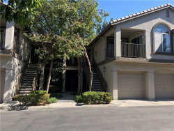 Photo of 365 Chaumont Circle, Lake Forest, CA 92610 (MLS # PW18224815)