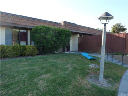 Photo of 23453 Via San Gabriel, Aliso Viejo, CA 92656 (MLS # PW18226725)