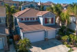 Photo of 4535 Willow Bend Court, Chino Hills, CA 91709 (MLS # PW18226765)