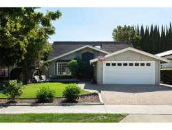 Photo of 1922 Royal Oak Road, Tustin, CA 92780 (MLS # PW18227452)